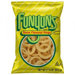 Funyuns
