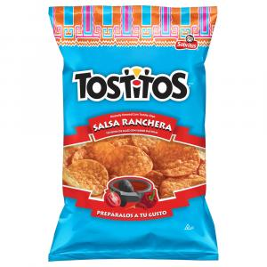 Tostitos Salsa Ranchero