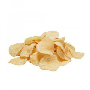 Miss Vickie's Farmhouse White Cheddar Potato Chips