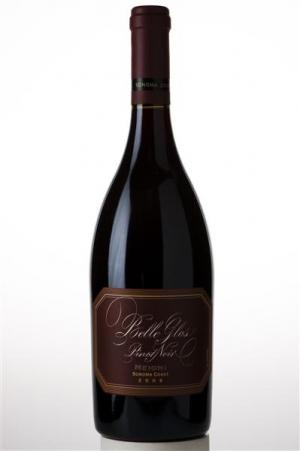 Bel Glos Meiomi Pinot Noir