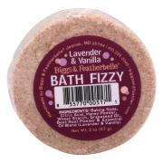 Bigg's & Featherbelle Bath Fizzy Lavender & Vanilla