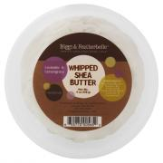 Bigg's & Featherbelle Whipped Shea Butter