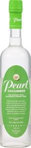 Pearl Cucumber Vodka