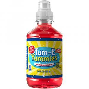 Tum-e Yummies Fruitabulous Punch