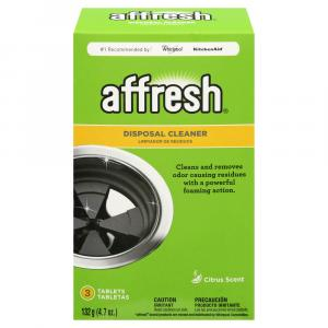 Affresh Disposal Cleaner Citrus Scent