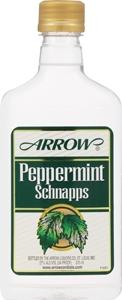 Arrow Peppermint Schnapps