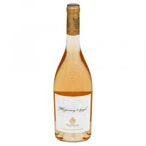 Whispering Angel Grenache Rose