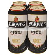 Murphy's Imported Stout Draught Style