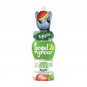 Good2grow 100% Apple Juice