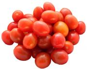 Organic Cherry Tomatoes
