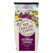 New England Coffee 100% Colombian Supreme