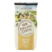 New England Coffee Butter Pecan
