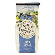 New England Coffee French Vanilla
