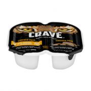 Crave Cat Chicken Pate'