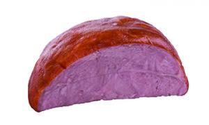 Hatfield Boneless 1/4 Ham