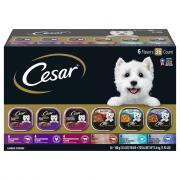 Cesar Home Delights Classics