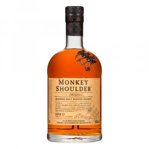 Monkey Shoulder 6 Blend Whiskey