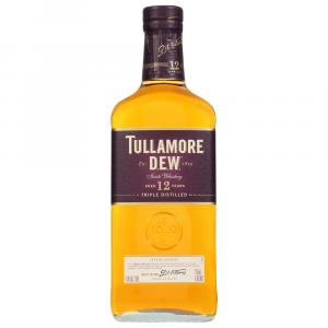 Tullamore Dew 12 Year Special Reserve