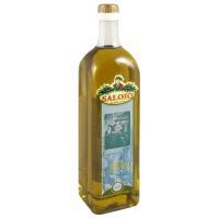 Gonsalves Saloio Olive Oil