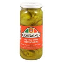 Gonsalves Pepperoncini