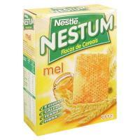 Nestle Nestum Mel Classico