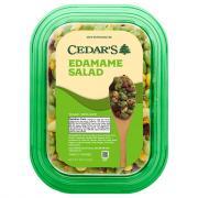 Cedar's Natural Aegean Edamame