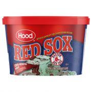 Hood Champions Green Monster Ice Cream