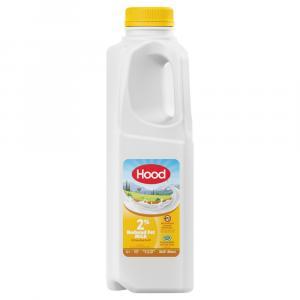Hood 2% Milk