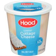 Hood Nuform Cottage Cheese