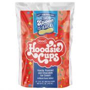 Hood Hoodsie Cups