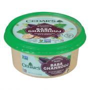 Cedar's Baba Ghannouj