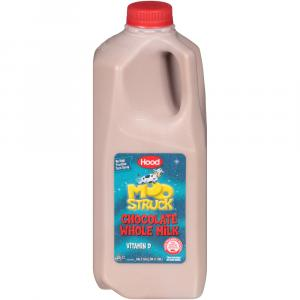 Hood Moostruck Chocolate Whole Milk