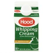 Hood All Purpose Whipping Cream