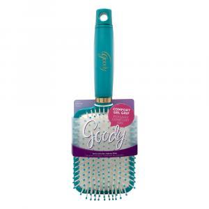 Goody Gelousgrip Frizz-Free Smoothing Brush