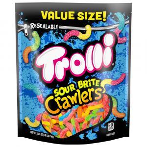 Trolli Sour Bite Crawler