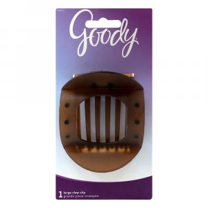 Goody Large Updo Clip