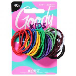 Goody Girl's Ouchless Medium Elastics