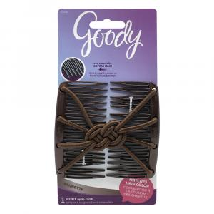 Goody Colour Collection Stretch Style Comb