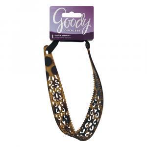 Goody Ouchless Soft Flex Headband
