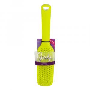 Goody Bright And Fun Styler Neon Brush