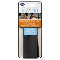 Goody Stayput 2-layer Headwrap