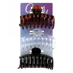 Goody Claw Clips Large