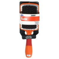 Goody So Sleek Paddle Brush