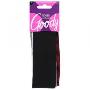 Goody Lycra Hairwraps