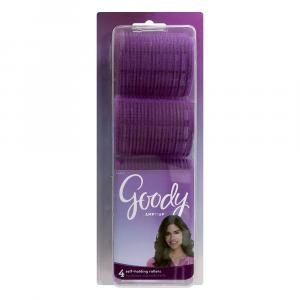 Goody Small Blue Self-Holding Rollers