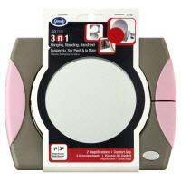 Goody 3in1 Folding Mirror