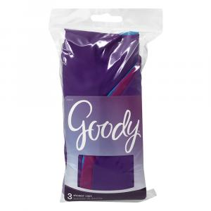 Goody Regular Shower Caps