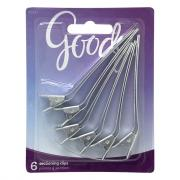 Goody Aluminum Sectioning Clips