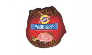 Hatfield Smoked Pork Shoulder Half Picnic
