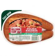Hillshire Farm Lite Polska Kielbasa